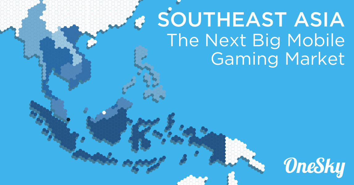 southeast-asia-mobile-gaming